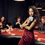 pokerrepublik