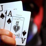pokerpelangi